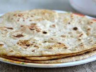 سعودی عرب کی جانب سے لبنان میں 2 ہزار خاندانوں کے لیے مفت روٹی سکیم کا آغاز