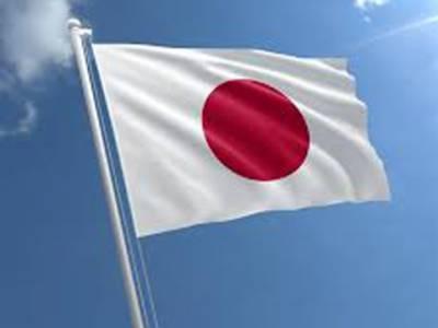 جاپان میں پیراولمپکس کے ٹِکٹوں کی آن لائن فروخت کیلئے درخواستوں کی وصولی بند