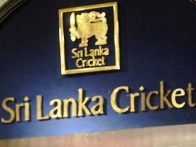 دورہ پاکستان کے لئے سری لنکا کے ون ڈے اور ٹی 20اسکواڈز کا اعلان