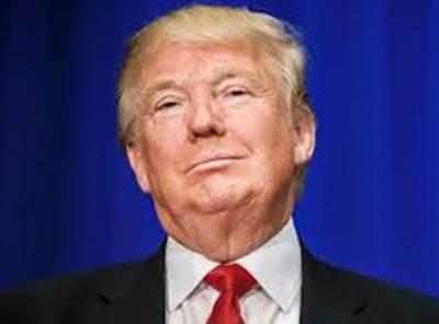 صدر ڈونلڈ ٹرمپ نے چین پر اضافی محصولات عائد کرنے کا فیصلہ موخرکردیا