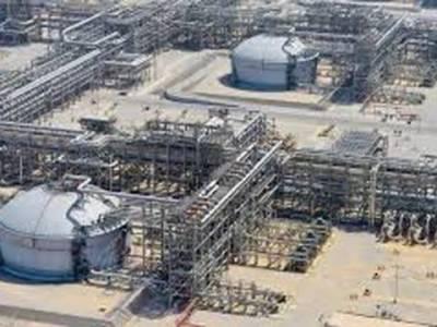 سعودی عرب آئندہ ماہ سے یومیہ ایک کروڑ بیرل تیل نکالے گا