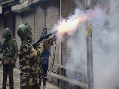مقبوضہ کشمیر میں بھارتی فوج کی ریاستی دہشت گردی جاری، لاک ڈاؤن کا 42 واں روز، قابض فوج کے ہاتھوں 3 کشمیری شہید