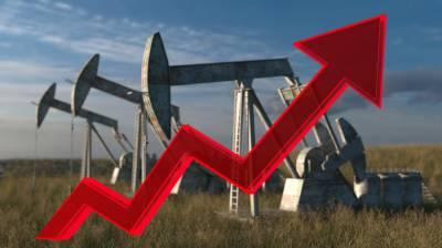 سعودی تنصیبات پر حملے: عالمی منڈی میں تیل فی بیرل 19 فیصد مہنگا