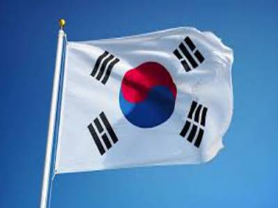 جنوبی کوریا تیل کی ترسیل کی لیے اپنے ذخائر کھولنے کو تیار ہے:وزارت توانائی