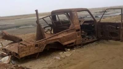 یمنی فوج اور اتحادی طیاروں کی کارروائیوں میں 36حوثی باغی ہلاک،درجنوں زخمی
