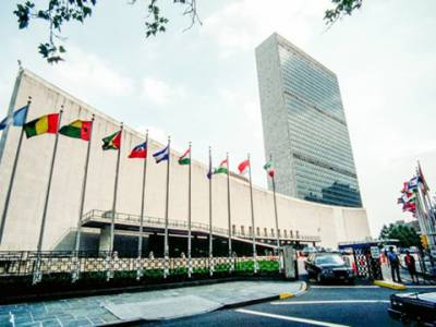میانمار میں چھ لاکھ روہنگیا نسل کشی کے خطرے کا شکار ہیں، کیس انٹرنیشنل کرمنل کورٹ کو بھجوایا جائے: اقوامِ متحدہ کے فیکٹ فائنڈنگ مشن کی رپورٹ