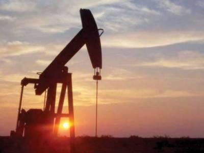 پاکستان کیلئے خوشخبری ،خیبرپختونخوا کے ضلع کوہاٹ میں تیل و گیس کے نئے ذخائر دریافت