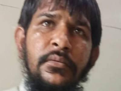 صلاح الدین کی ہلاکت تشدد کے باعث ہوئی: پوسٹمارٹم فرانزک رپورٹ