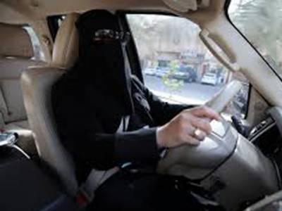 سکول بسوں کے لیے خواتین ڈرائیور کی آسامیاں