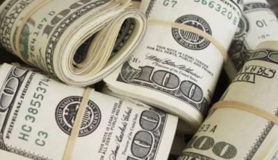 انٹر بینک میں ڈالر کی قدر میں 3 پیسے کا اضافہ ،فاریکس ڈیلرز