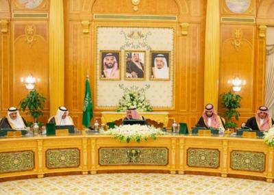 سعودی آرامکو کو نشانہ بنانے کا مقصد عالمی معیشت کو تباہ کرنا ہے:شاہ سلمان