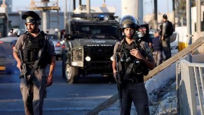 اسرائیلی فوجیوں نے فلسطینی خاتون کو گولی مار کر ہلاک کردیا