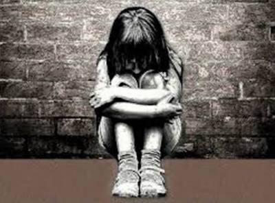 رواں سال اب تک 1304بچے جنسی تشدد کا نشانہ بن چکے:رپورٹ