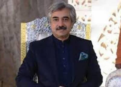 کشمیر پاکستان کی شہ رگ ہے اور ہم اس کے لئے کسی بھی حد تک جائیں گے: میاں اسلم اقبال