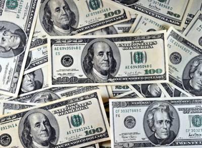 زرمبادلہ کے مجموعی ذخائر 15ارب89کروڑ ڈالر تک پہنچ گئے ہیں: گورنر اسٹیٹ بنک