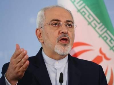 ایران پر حملہ پورے خطے پر حملہ تصور ہو گا، ایران کی وارننگ
