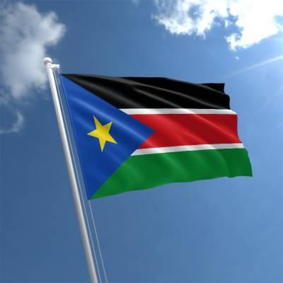 جنوبی سوڈان، قبائلی جھگڑے میں 11 افراد ہلاک
