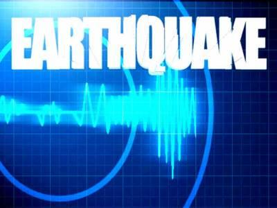 امریکی علاقے پیورٹو ریکو کے شمال مغربی ساحلی علاقے میںزوردار زلزلہ