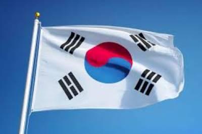 جنوبی کوریا، جاپانی بحریہ کی تقریبات میں شریک نہیں ہو گا