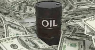عالمی منڈی میں خام تیل سستا، امریکی تیل کے نرخ 1 ڈالر 50 سینٹ گر گئے