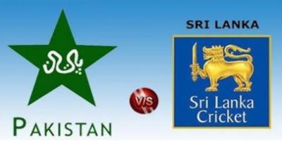 پاکستان اور سری لنکا کے درمیان پہلا ون ڈے کل کراچی میں کھیلا جائے گا