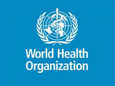 دنیا بھرمیں امراض قلب سے ہونے والی اموات23.6ملین سالانہ تک پہنچنے کا امکان: عالمی ادارہ صحت