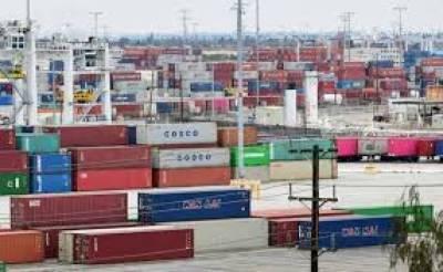 چین کی پیداواری سرگرمیوں میں ستمبر کے دوران غیر متوقع اضافہ