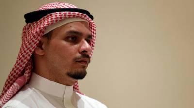 باپ کے قتل کیس پر سعودی مملکت یاقیادت کوضررپہنچانے کی اجازت نہیں دوں گا:صلاح خاشقجی