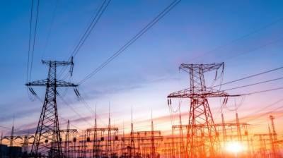 بجلی کے نرخوں میں 1 روپے 66پیسے فی یونٹ اضافے کی منظوری