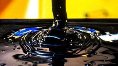 سعودی عرب کی جانب سے آئندہ ماہ ایشیاء کیلئے خام تیل کی قیمت میں اضافہ کا امکان