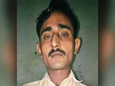 سانحہ چونیاں:چار بچوں کو زیادتی کے بعد قتل کرنے والے مرکزی ملزم سہیل شہزاد کے سنسنی خیز انکشافات
