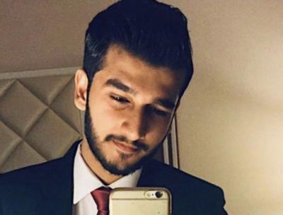 اسلام آباد: یونیورسٹی کا طالبعلم انتظامیہ کی مبینہ غفلت سے جاں بحق