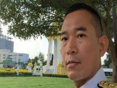 تھائی لینڈ: جج نے قتل کیس کا فیصلہ سنا کر خود کو گولی مار لی