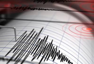 میرپور آزاد کشمیر اور گردونواح میں زلزلے کےآفٹر شاکس,3 افراد زخمی