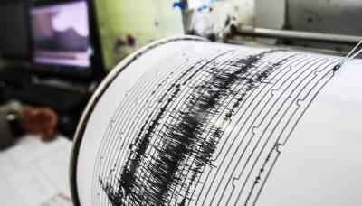 قازقستان میں5.5 شدت زلزلے کے جھٹکے