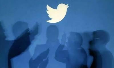 پاکستان اور ٹوئٹر انتظامیہ کے مابین معاہدہ،ٹوئٹر پر بھارتی اجارہ داری کا خاتمہ