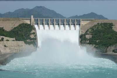 تربیلا پاور ہا وس سے بجلی کی فراہمی بند، شارٹ فال پیدا ہونے کی وجہ سے لوڈ شیڈنگ شروع کر دی گئی