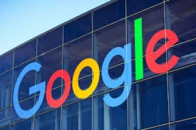 گوگل کے دو نئے 5 جی سمارٹ فونز کی رونمائی آئندہ ہفتے ہونے کا امکان