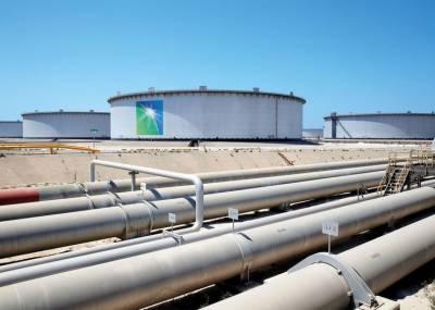 آئندہ ماہ تیل کی پیداوار12ملین بیرل یومیہ تک پہنچ جائے گی:سعودی عرب