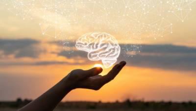 پاکستان سمیت دنیا بھر میں دماغی صحت کا عالمی دن آج منایاجارہاہے