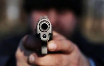 کوئٹہ میں گھریلو ناچاقی پرایک شخص نے بیوی اور ساس کو قتل کر دیا