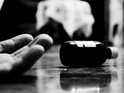 پاکستان میں 30سال سے کم عمر مردوخواتین میں خودکشی کا رجحان پایا جاتا ہے، ریسرچ