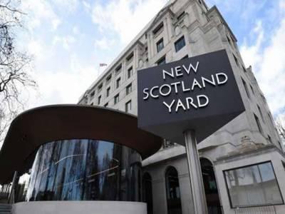 لندن:نفرت انگیز تقریر اور تشدد پر اکسانے کا الزام،الطاف حسین پر دہشت گردی کی دفعہ کے تحت فرد جرم عائد