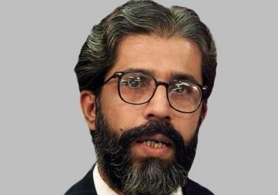 عمران فاروق قتل کیس:گواہان ذاتی حیثیت میں بیان قلمبند کرانے کیلئے طلب
