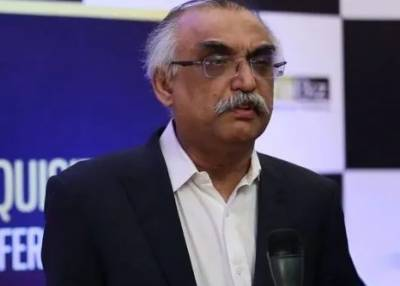 دبئی لینڈ ڈیپارٹمنٹ پاکستانیوں کی جائیداد کی معلومات فراہم کرنے پر رضا مند