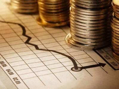 رواں مالی سال کی پہلی سہ ماہی(3 ماہ )میں تجارتی خسارے میں ریکارڈ 35 فیصد کمی
