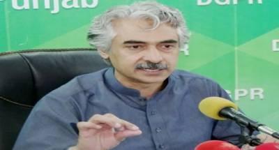 لاہور:پنجاب حکومت کا منافع خوروں کے خلاف بھرپور کارروائی کااعلان