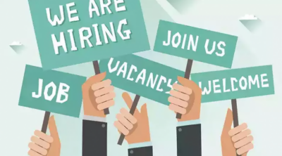 سعودی عرب : 2030 تک ملازمت کے 30 لاکھ مواقع