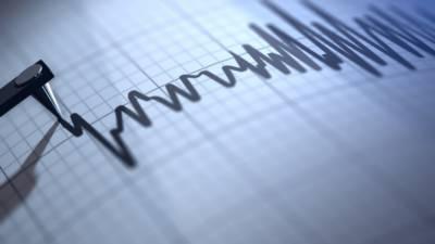 راولپنڈی، اسلام آباد، خیبر پختونخوا اور شمالی علاقہ جات میں زلزلے کے جھٹکے