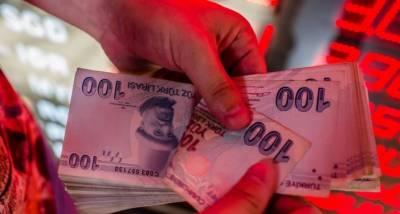 شام میں فوجی کارروائی کے جواب میں ترک معیشت تباہ کردیں گے:ٹرمپ کی دھمکی
